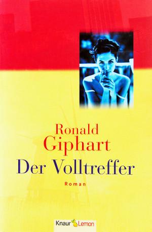 Der Volltreffer is een Duitse vertaling van 'Phileine Zegt Sorry' van Ronald Giphart uit 1999. Het is vertaald door Jörg Schilling en Reinder Täubrich