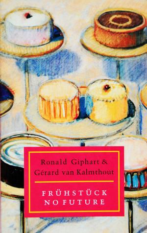 Fruhstuck No Future is een boek uit 1998 met een toneelstuk geschreven door Ronald Giphart & Gerard van Kalmthout