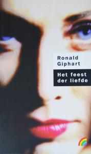 Ronald-Giphart-Het-feest-der-liefde-6de-druk