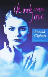 Ronald-Giphart-Ik-ook-van-jou-17de-druk