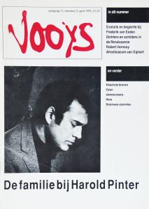 Ronald-Giphart-Vooys-1993-nr-02-april-jrg-11