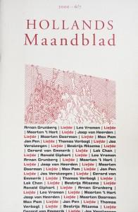 Ronald-Giphart-Hollands-Maandblad-631-632-juni-juli-2000-6-7