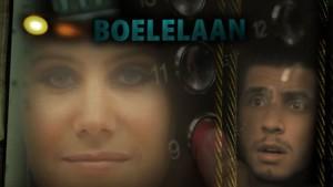 Ronald Giphart, in 2011 Schrijver op Locatie, schreef het scenario voor de film 'Boelelaan'. De film speelt zich voor het grootste gedeelte af in een van de liften in het hoofdgebouw van de VU.