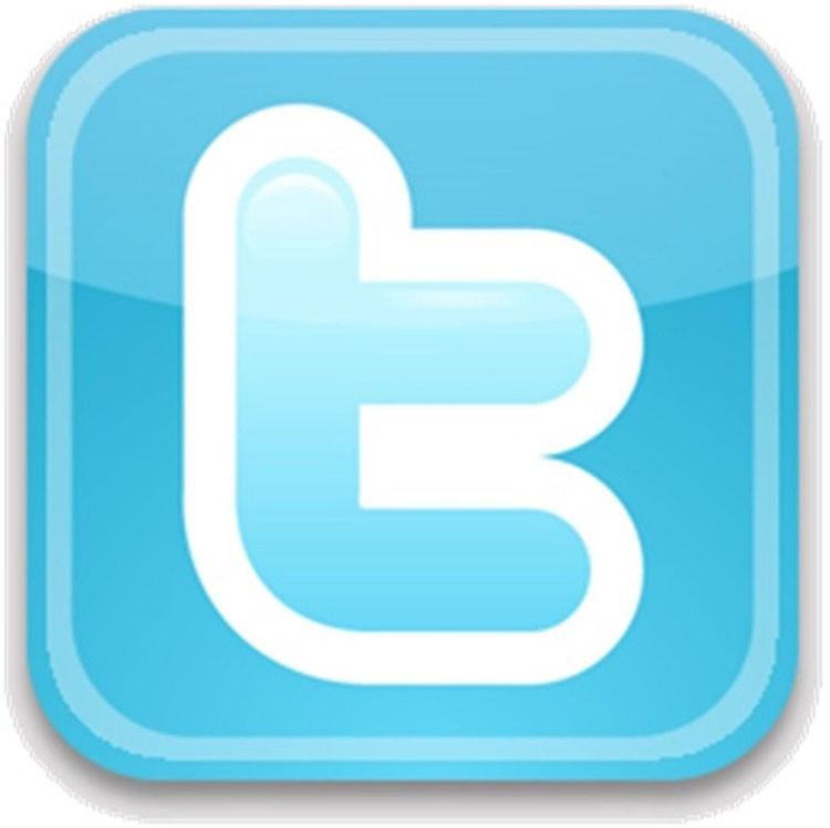 Door @overdiek en @ronaldgiphart werd bedacht dat het misschien leuk zou zijn een heuse Twitterroman te starten.