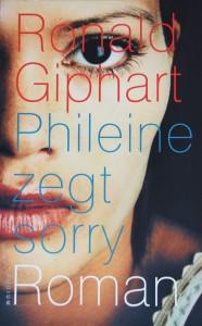 Ronald-Giphart-Phileine-zegt-sorry-9de-druk