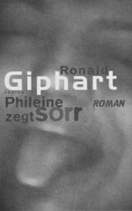 Ronald-Giphart-Phileine-zegt-sorry-nondruk