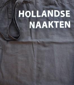 Ronald-Giphart-Hollandse-Naakten-Gaid-Ombre-Quintalle-Nix-tasje