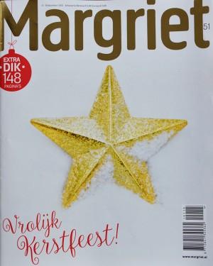 Jessica Durlacher, Ronald Giphart, Manon Uphoff en Rob Kamphues schreven speciaal voor Margriet samen een kerstverhaal / kerstfeuilleton - De donkere dagen voor kerst - in vier delen. deel 3 is geschreven door Ronald Giphart.