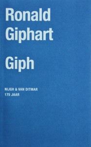 Ronald-Giphart-Giph-Nijgh-&-Van-Ditmar-175-jaar-21ste-druk-02