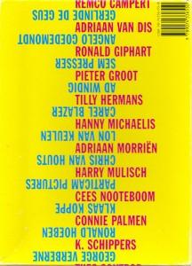 Ronald-Giphart-Alle-jaren-feest-de-foto's-van-het-Boekenbal-onderkant