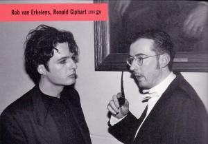 Ronald-Giphart-Boekebal-1994-Rob-van-Erkelens