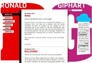 Ronald-Giphart-oude-website-02