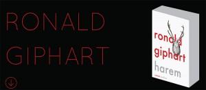 Ronald-Giphart-oude-website-03